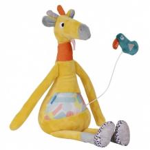 Купить ebulobo жираф e80008