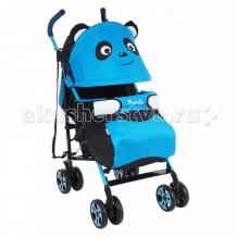 Купить коляска-трость bambola панда hp-307с