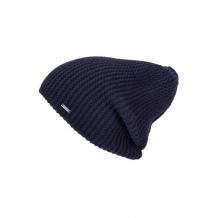 Купить finn flare kids шапка для мальчика kw18-81103 kw18-81103