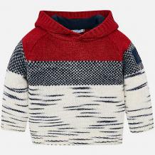 Купить свитер mayoral ( id 11729996 )