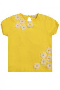 Купить футболка ( id 352982021 ) artigli