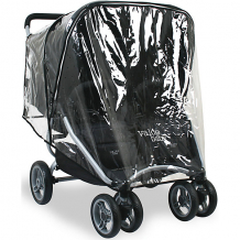 Дождевик Valco baby Raincover Two Hoods для Snap Duo ( ID 7922905 )