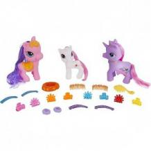 Купить игровой набор игруша пони ( id 5913067 )