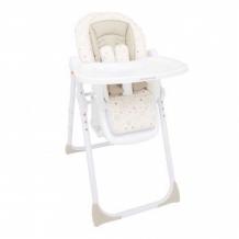 """Стульчик для кормления Mothercare """"Медвежонок"""" Mothercare 6472816"""