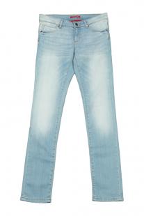 Купить джинсы liu jo junior ( размер: 158 12 ), 11449653