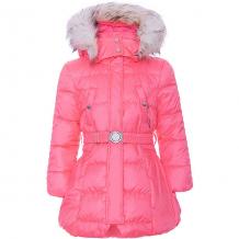Купить утепленная куртка poivre blanc ( id 8885559 )
