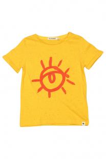 Купить футболка billybandit ( размер: 126 8лет ), 10369081