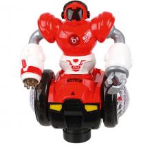 Купить робот наша игрушка space police ( id 12539423 )