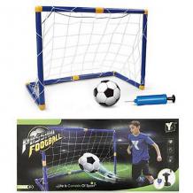 Купить набор для игры в футбол наша игрушка ( id 11102624 )