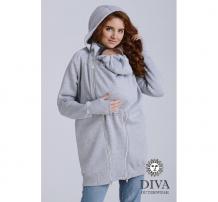 Купить diva outerwear слинготолстовка 4 в 1 403-20