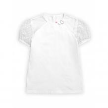 Купить pelican блузка для девочки gft7100 gft7100