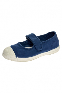 Купить туфли natural world ( размер: 30 30 ), 12063171
