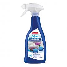 Купить спрей-пятновыводитель beaphar stain remover, 500 мл ( id 16348439 )