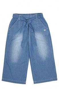Купить джинсы для девочки dodipetto ( размер: 140 10_лет ), 12439565