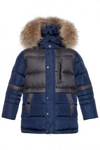 Купить куртка tooloop ( размер: 140 10_лет ), 9339468