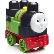 Конструктор Mega Bloks Thomas & Friends Паровозик Перси ( ID 5580943 )