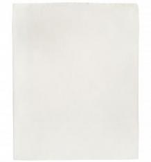 Купить простыня зайка моя сатин 100 х 160 см, цвет: бежевый ( id 5792611 )