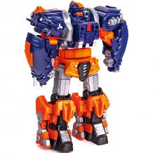 Купить авто-транcформация young toys металионс ураган ( id 12609059 )