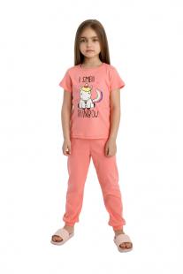Купить пижама archy ( размер: 116 116 ), 10915630