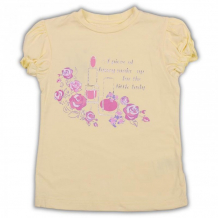 Купить free age футболка zg 02466-y1 zg 02466-y1