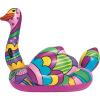 Игрушка для катания верхом Bestway, Поп-арт страус ( ID 10444614 )