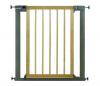 Munchkin Барьер-ворота Easy Close 75-82 см 011444