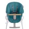 Beaba Подушка для стульчика для кормления Textile Seat F/High Chair