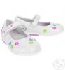 Туфли Indigo Kids, цвет: белый ( ID 2620445 )