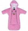 Lappi Kids Конверт Vasa, цвет: розовый ( ID 1102083 )