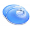 Термонакладки на грудь Philips Avent, голубой Philips Avent 996887238