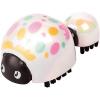 "Интерактивная игрушка Moose ""Little Live Pets"" Божья коровка и малыш, Балерина ( ID 7979634 )"