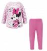 Комплект джемпер/брюки Sun City 90109, цвет: розовый ( ID 3913093 )