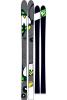 Горные лыжи Apo Jean 171 Claude черный,серый,белый ( ID 1166285 )