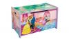 Disney Короб для игрушек Принцесса Красавица и чудовище TB 87295 PS
