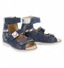 Детские сандалии Tapiboo GL000353407 ( ID 3323723 )