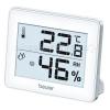 Термометр Beurer HM16 гигрометр HM16
