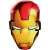 "Ледянка 1Toy ""Marvel"" Железный человек, 81 см 7242003"