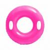 Надувной круг Intex , розовый ( ID 12764974 )