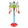 Сортер Playgo Игровой набор Башня с обезьянами Play 9066