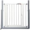 Ворота безопасности 68,5-75,5 см, Red Castle 5445690