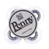 Колеса для скейтборда для лонгборда Penny Trans Wheels Clear 59mm 79А ( ID 1086929 )
