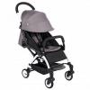Прогулочная коляска Sweet Baby Mamma Mia, цвет: bali ( ID 5771809 )