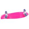 Скейт мини круизер Penny Nickel Pink 27 (68.6 см) ( ID 1082797 )