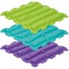 Модульный коврик Ортодон Лесенка (жесткий) ( ID 8659342 )