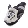 Крепления для лыж Salomon Nrc5 Easytrak Size J85 White черный,белый ( ID 1166301 )