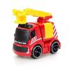 Silverlit Пожарная машина Tooko на ИК 81486