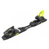 Крепления для лыж Head Pr 11 Brake 90 Black/Fl. Yellow черный,желтый ( ID 1191458 )