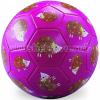 Crocodile Creek Футбольный мяч Ежик 18 см 2213-9
