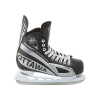 Хоккейные коньки МаxCity Ottawa 9383961