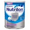 Nutrilon Сухая смесь Пепти Аллергия PronutriPlus 0 мес. 800 г 134588